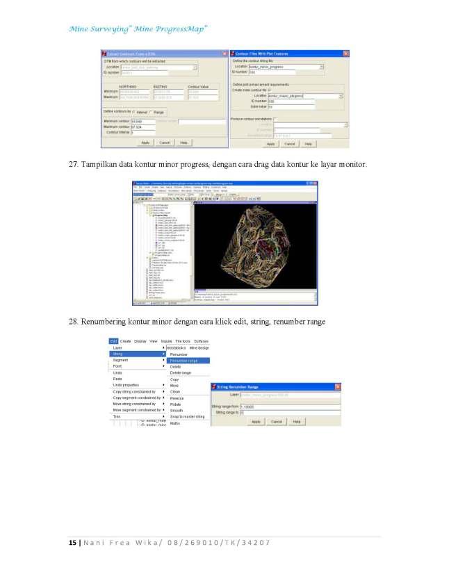 Praktikum Surtam Nani Frea 24 Nov 2011_Page_15.jpg